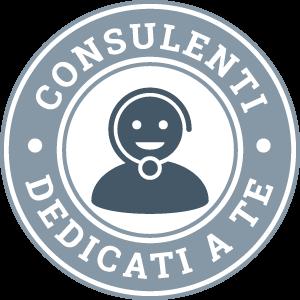 Preventivi personalizzati servizio clienti su misura