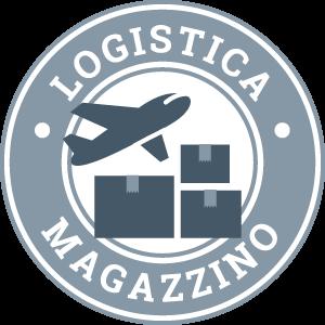 Spedizioni abbigliamento da lavoro italia e Europa e Mondo e Gestione scorte a magazzino