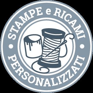 Stampe e ricami personalizzati per abbigliamento da lavoro