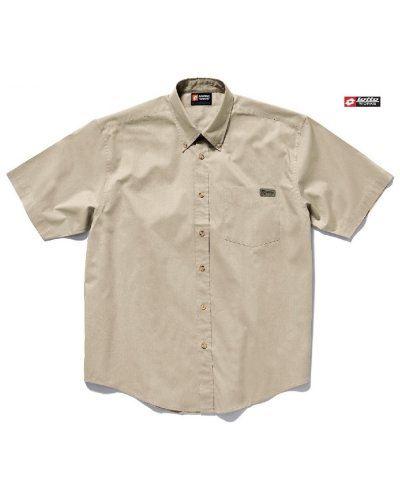 Camicia m/corta