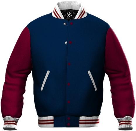 abbigliamento personalizzato Lombardia, ricami felpe personalizzate, Felpa promozionale bicolore blu