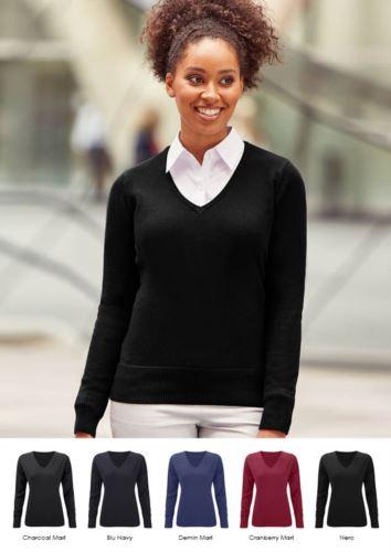 maglione donna elegante nero