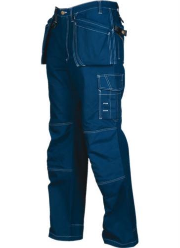 Pantalone Multitasche