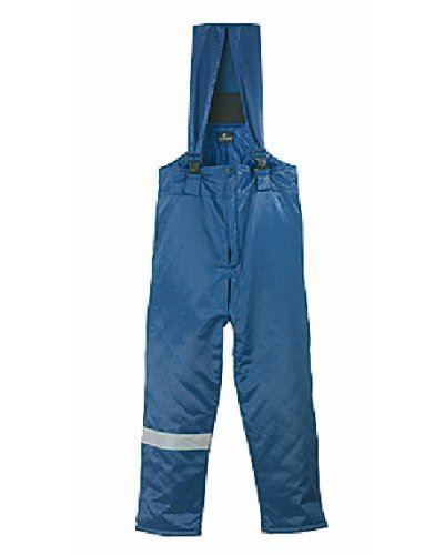 Pantalone celle frigo