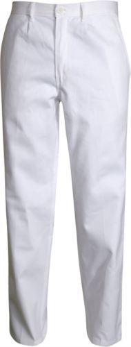 Pantaloni classico