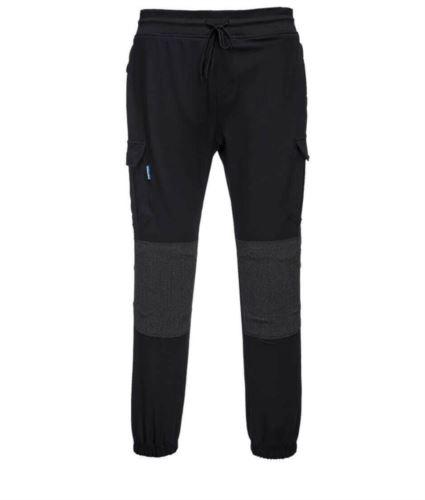Pantalone Flexi KX3