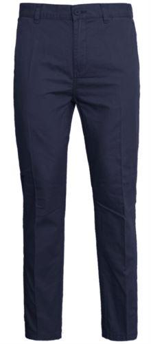 Pantalone uomo chino