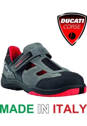 Sandalo S1P DUCATI CORSE