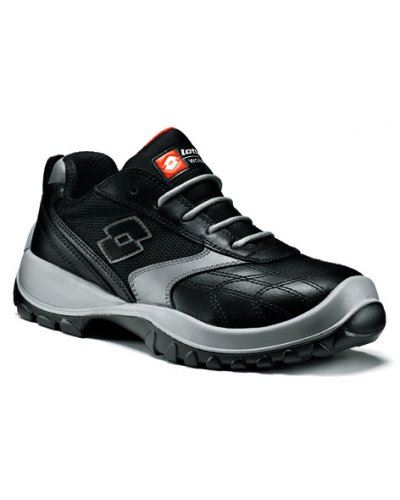 Scarpa bassa S1P LOTTO WORKS®