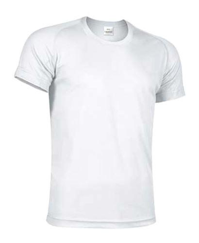 T-shirt tecnica
